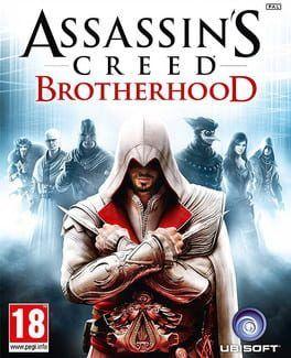 Descargar Assassin's Creed: Brotherhood por Torrent