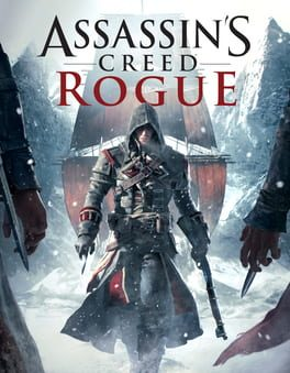 Descargar Assassin's Creed: Rogue por Torrent