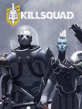 Descargar KillSquad por Torrent