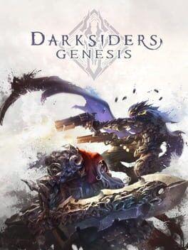 Descargar Darksiders Genesis por Torrent