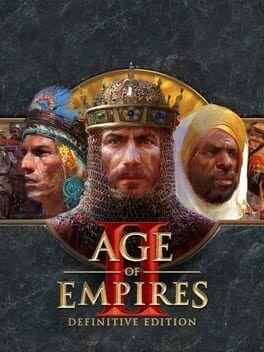 Descargar Age of Empires II: Definitive Edition por Torrent