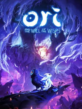 Descargar Ori and the Will of the Wisps por Torrent