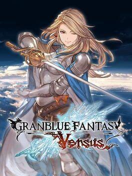 Descargar Granblue Fantasy Versus por Torrent