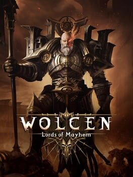 Descargar Wolcen Lords of Mayhem por Torrent