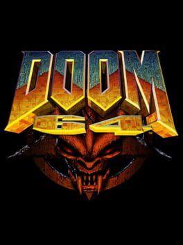 Descargar DOOM 64 por Torrent