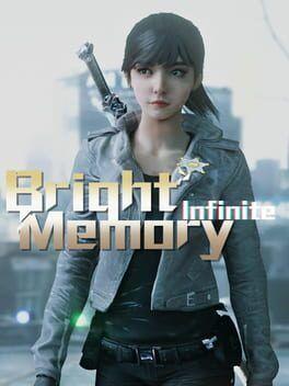 Descargar Bright Memory: Infinite por Torrent