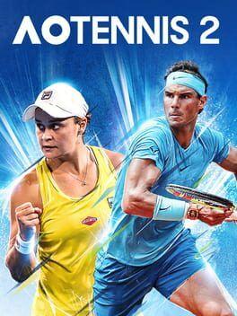 Descargar AO Tennis 2 por Torrent