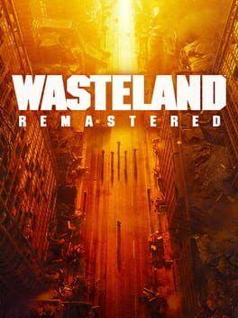 Descargar Wasteland Remastered por Torrent