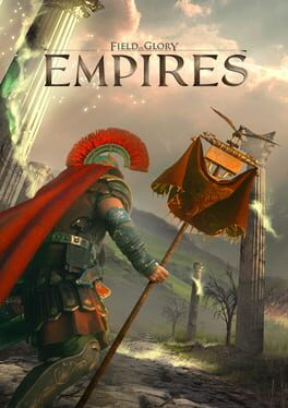 Descargar Field of Glory: Empires por Torrent