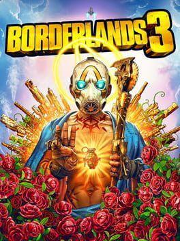 Descargar Borderlands 3 por Torrent