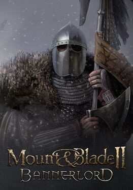 Descargar Mount and Blade II: Bannerlord por Torrent