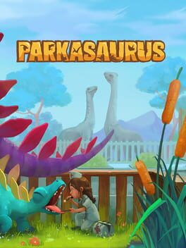 Descargar Parkasaurus por Torrent