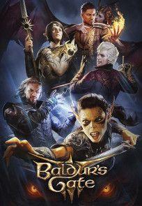 Descargar Baldurs-Gate-3 por Torrent
