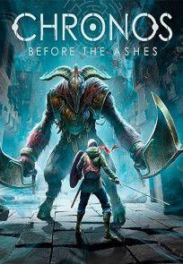 Descargar Chronos-Before-the-Ashes por Torrent