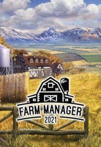 Descargar Farm-Manager-2021 por Torrent