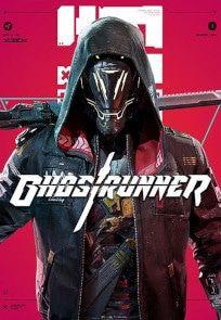 Descargar Ghostrunner por Torrent
