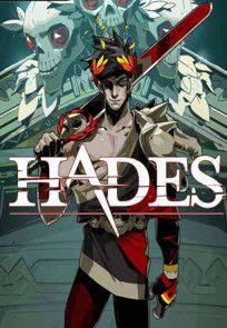 Descargar Hades-Battle-out-of-Hell por Torrent