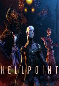 Descargar Hellpoint por Torrent