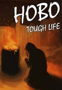 Descargar Hobo-Tough-Life por Torrent