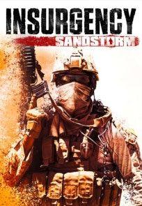 Descargar Insurgency Sandstorm por Torrent