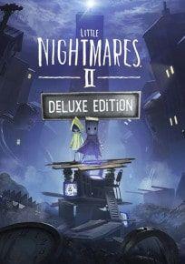 Descargar Little-Nightmares-II-Deluxe-Edition por Torrent