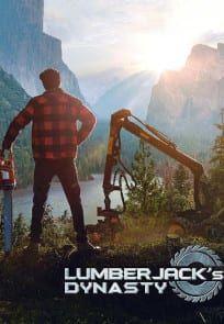 Descargar Lumberjacks-Dynasty por Torrent