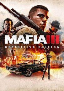 Descargar Mafia-III-Definitive-Edition-1 por Torrent
