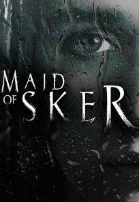 Descargar Maid of Sker por Torrent
