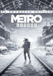 Descargar Metro-Exodus-Enhanced-Edition por Torrent