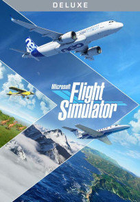 Descargar Microsoft-Flight-Simulator-2020-Deluxe-Edition por Torrent