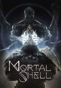 Descargar Mortal Shell por Torrent