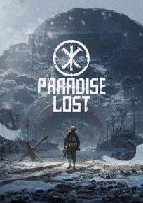 Descargar Paradise-Lost por Torrent
