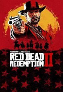Descargar Red-Dead-Redemption-2 por Torrent