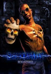 Descargar Shadow-Man-Remastered por Torrent