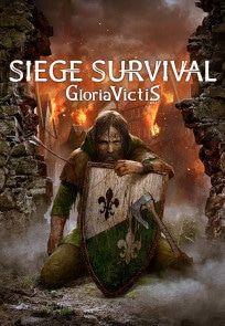 Descargar Siege-Survival-Gloria-Victis por Torrent