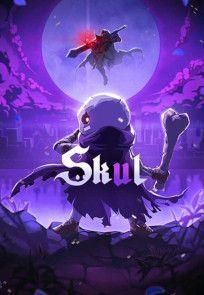 Descargar Skul The Hero Slayer por Torrent