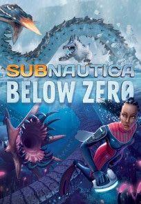 Descargar Subnautica-Below-Zero por Torrent