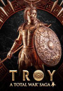 Descargar A Total War Saga TROY por Torrent