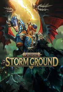 Descargar Warhammer-Age-of-Sigmar-Storm-Groundsteam por Torrent