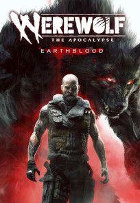 Descargar Werewolf The Apocalypse Earthblood por Torrent
