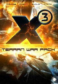 Descargar X3-Terran-War-Pack por Torrent