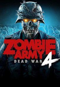 Descargar Zombie-Army-4-Dead-War por Torrent