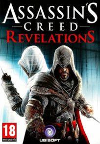Descargar assassins-creed-revelations-gold-edition-6597-poster por Torrent