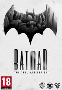 Descargar batman-the-telltale-series-complete-season-10259-poster por Torrent