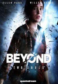 Descargar beyond-two-souls-13354-poster por Torrent