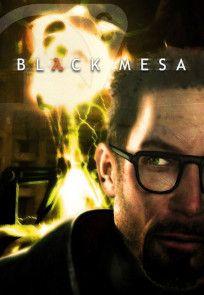 Descargar black-mesa-12426-poster por Torrent