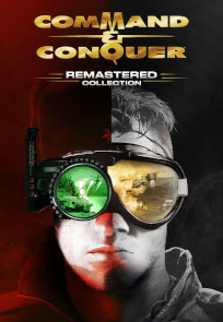 Descargar command-and-conquer-remastered-collection-13322-poster por Torrent