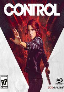 Descargar Control Ultimate Edition por Torrent