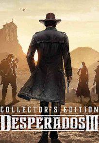 Descargar desperados-iii-deluxe-edition-13338-poster por Torrent