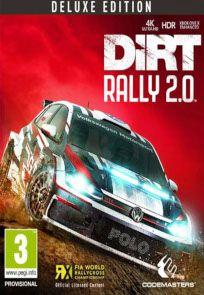 Descargar dirt-rally-2-0-deluxe-edition-9374-poster por Torrent